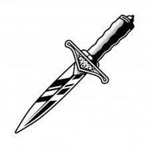 Couteaux robustes et traditionnels